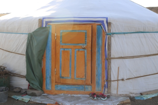 """The teeny tiny door """"Alice in Wonderland""""-esque door"""